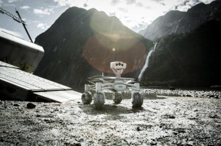 2721-audi-rover-alien-covenant-7