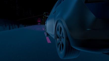 volvo-steering-2_653
