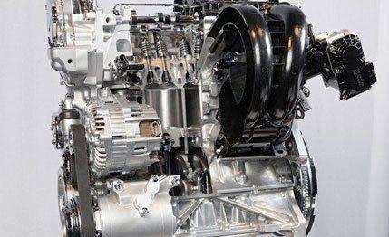 mazda-sky-g-engine