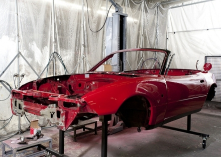 Mazda_NA_restore_3-640x458