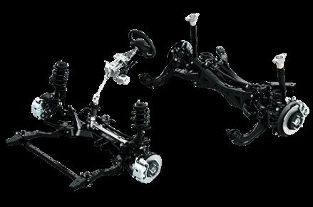 mazda_skyactiv-chassis