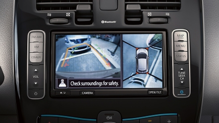 nissan-around-view-monitor