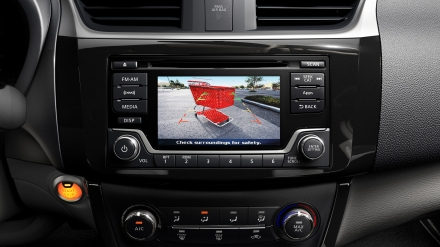 nissan-rearview-monitor-back-up-camera