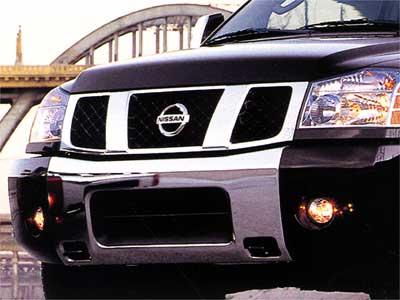 Nissan_Titan_Fog