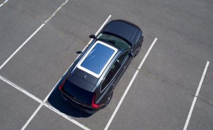 volvo-xc60-eclipse-viewer