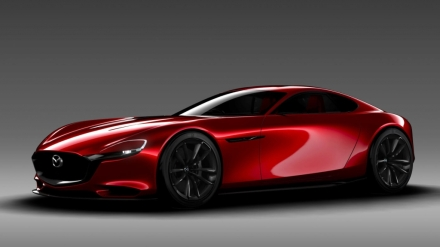 mazda_12_RX-VISION_H-wpcf_1024x576