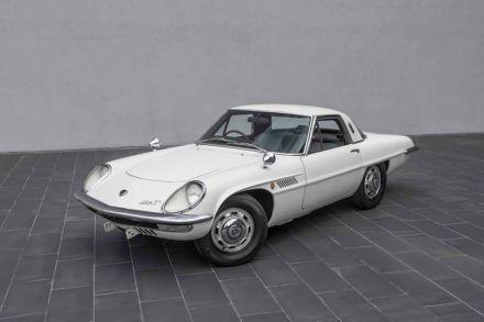 mazda_1967-Mazda-Cosmo-Sport