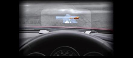 mazda_technology_safety
