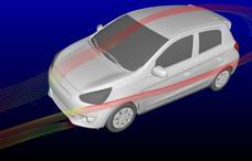 mits_aerodynamics_im_01