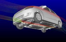 mits_aerodynamics_im_05