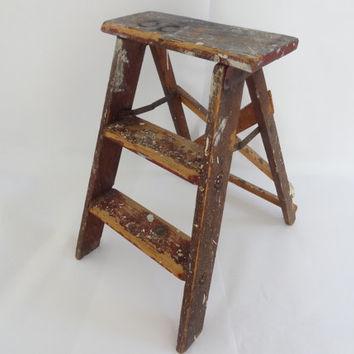 toyota_stool