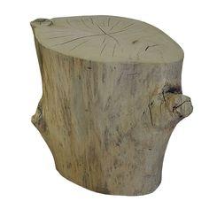 toyota_stump