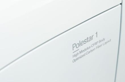 volvo_polestar_carbon