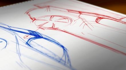 mazda_design_paper