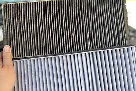 mits_cabin_filter_comp