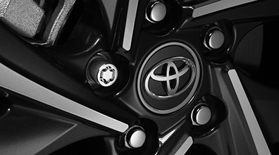 toyota_c-hr_AlloyWheelLocks
