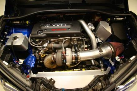 toyota_CHR_RTUNED_engine