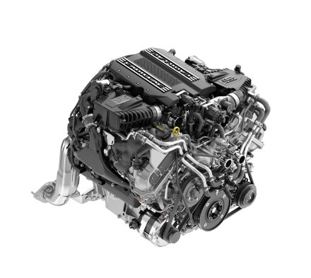 Cadillac-4.2L-Twin-Turbo-V8-DOHC-LTA-Engine-003